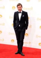 Nikolaj Coster-Waldau - Los Angeles - 25-08-2014 - Emmy Awards 2014: la kermesse regala un red carpet extra lusso
