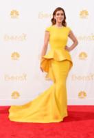 Kate Walsh - Los Angeles - 25-08-2014 - Emmy Awards 2014: la kermesse regala un red carpet extra lusso