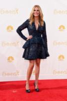 Julia Roberts - Los Angeles - 25-08-2014 - Julia Roberts: i suoi look migliori sul red carpet