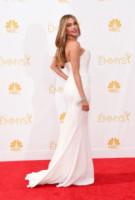 Sofia Vergara - Los Angeles - 25-08-2014 - Emmy Awards 2014: la kermesse regala un red carpet extra lusso