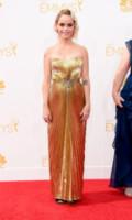 Taryn Manning - Los Angeles - 25-08-2014 - Emmy Awards 2014: la kermesse regala un red carpet extra lusso