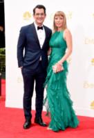Ty Burrell - Los Angeles - 25-08-2014 - Emmy Awards 2014: la kermesse regala un red carpet extra lusso