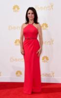 Julia Louis-Dreyfus - Los Angeles - 25-08-2014 - Emmy Awards 2014: la kermesse regala un red carpet extra lusso