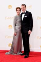 Bryan Cranston - Los Angeles - 25-08-2014 - Emmy Awards 2014: la kermesse regala un red carpet extra lusso