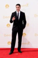 Jason Biggs - Los Angeles - 25-08-2014 - Emmy Awards 2014: la kermesse regala un red carpet extra lusso
