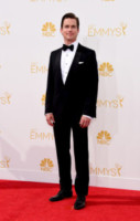 Matt Bomer - Los Angeles - 25-08-2014 - Emmy Awards 2014: la kermesse regala un red carpet extra lusso