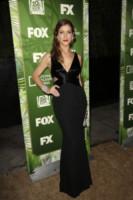Kate Walsh - Los Angeles - 25-08-2014 - Vade retro abito: A ognuna il suo scollo!