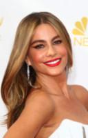 Sofia Vergara - Los Angeles - 17-06-2016 - Emmy Awards 2014: la kermesse regala un red carpet extra lusso
