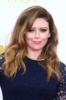 Natasha Lyonne - Los Angeles - 25-08-2014 - Emmy Awards 2014: la kermesse regala un red carpet extra lusso