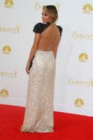 Keltie Knight - Los Angeles - 25-08-2014 - Emmy Awards 2014: la kermesse regala un red carpet extra lusso