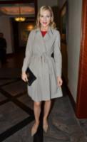 Sarah McGovern - Dublino - 01-03-2013 - L'autunno è alle porte: è tempo di trench!