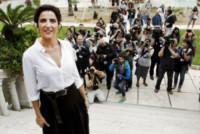 Luisa Ranieri - Venezia - 26-08-2014 - 2016: a febbraio arriva Luisa Spagnoli