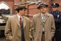Leonardo DiCaprio - 01-05-2008 - Scorsese e DiCaprio, al cinema il numero perfetto è... 6!