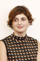 Alice Rohrwacher - Venezia - 27-08-2014 - Cannes 2018: Italia in festa, ma c'è anche una esclusione