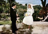 Brigitte Bardot - 01-01-2011 - Amal e George: Hello! e People svelano l'abito della sposa
