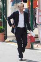 Roberto Benigni - Portofino - 27-08-2014 - Roberto Benigni: