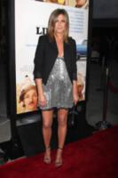 Jennifer Aniston - Los Angeles - 28-08-2014 - Per Capodanno scegli l'argento e sarai una stella!