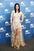 Zhao Wei - Venezia - 28-08-2014 - Zhao Wei e Bella Thorne: chi lo indossa meglio?