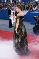 Cristiana Capotondi - Venezia - 28-08-2014 - Vade retro abito! Le scelte delle star al Venezia Film Festival