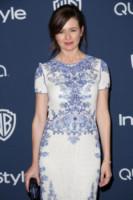 Emily Mortimer - Los Angeles - 12-01-2014 - Nathalie Rapti Gomez ed Emily Mortimer: chi lo indossa meglio?