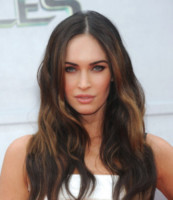 Megan Fox - Los Angeles - 03-08-2014 - New Girl, Megan Fox è pronta a tornare per la sesta stagione