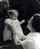 Maria Bellardita, Madre adottiva, Mariagnese Bellardita - Pontassieve - Adozioni: addio anonimato. Mariagnese ha vinto