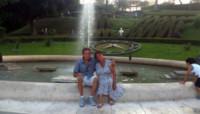 Mariagnese Bellardita - Pontassieve - 09-08-2014 - Adozioni: addio anonimato. Mariagnese ha vinto