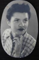 Maria Bellardita, Madre adottiva - Pontassieve - 29-08-2014 - Adozioni: addio anonimato. Mariagnese ha vinto