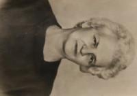 nonna Gianna - Pontassieve - 29-08-2014 - Adozioni: addio anonimato. Mariagnese ha vinto