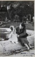 Madre adottiva, Mariagnese Bellardita - Pontassieve - 29-08-2014 - Adozioni: addio anonimato. Mariagnese ha vinto