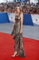 Gaia Trussardi - Venezia - 29-08-2014 - Vade retro abito! Le scelte delle star al Venezia Film Festival