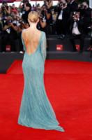 Elena Barolo - Venezia - 29-08-2014 - Vade retro abito! Le scelte delle star al Venezia Film Festival