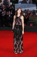 Charlotte Gainsbourg - Venezia - 30-08-2014 - Vade retro abito! Le scelte delle star al Venezia Film Festival