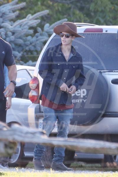 Justin Bieber - Toronto - 28-08-2014 - Justin Bieber: una cavalcata per riconquistare Selena Gomez