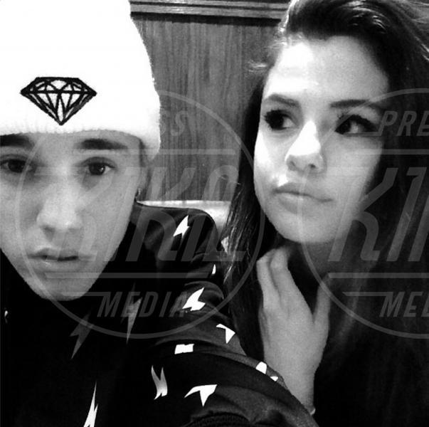 Selena Gomez, Justin Bieber - Toronto - 29-08-2014 - Justin Bieber: una cavalcata per riconquistare Selena Gomez