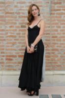 Cristiana Capotondi - Venezia - 31-08-2014 - Anche Cristiana Capotondi a Radio24 per Notte prima degli esami