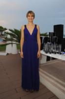 Paola Cortellesi - Venezia - 31-08-2014 - Festival di Venezia: spicca l'avvenenza di Madalina Ghenea