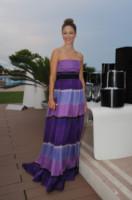 Sarah Felberbaum - Venezia - 31-08-2014 - Festival di Venezia: spicca l'avvenenza di Madalina Ghenea