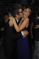 Pif, Paola Cortellesi - Venezia - 31-08-2014 - Festival di Venezia: spicca l'avvenenza di Madalina Ghenea