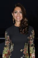 Caterina Murino - Venezia - 31-08-2014 - Festival di Venezia: spicca l'avvenenza di Madalina Ghenea
