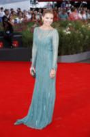 Elena Barolo - Venezia - 01-09-2014 - Vade retro abito! Le scelte delle star al Venezia Film Festival