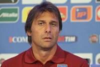 Antonio Conte - Firenze - 01-09-2014 - Le star che non sapevate avessero il parrucchino, o simili