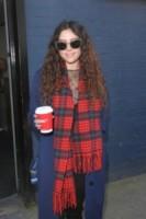 Eliza Doolittle - Londra - 05-03-2014 - Dalla Scozia con amore: in autunno è tartan-trend