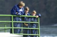 Principe William, Lady Diana, Principe Harry - 26-10-1991 - Principe Harry: i 30 anni dello scapolo più ambito al mondo