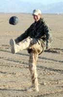 Principe Harry - 18-02-2008 - Principe Harry: i 30 anni dello scapolo più ambito al mondo