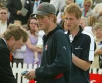Principe William, Principe Harry - Pontefract - 20-07-2003 - Principe Harry: i 30 anni dello scapolo più ambito al mondo