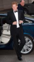 Principe Harry - Londra - 30-05-2013 - Principe Harry: i 30 anni dello scapolo più ambito al mondo