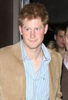 Principe Harry - Londra - 13-12-2007 - Principe Harry: i 30 anni dello scapolo più ambito al mondo