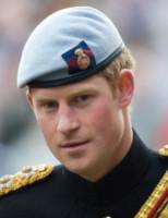 Principe Harry - Londra - 09-06-2011 - Principe Harry: i 30 anni dello scapolo più ambito al mondo