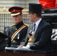 Principe Andrea Duca di York, Principe Harry - Londra - 17-06-2006 - Principe Harry: i 30 anni dello scapolo più ambito al mondo